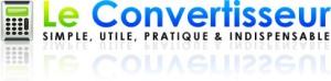 le-convertisseur (1)